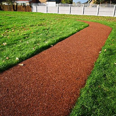 rubber-mulch-flooring