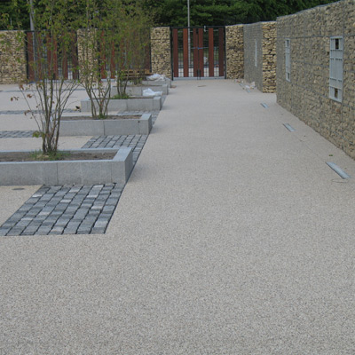 resin-bound-driveway-install