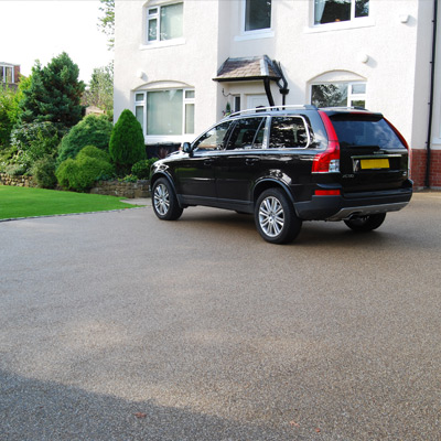 resin-bound-install-driveway