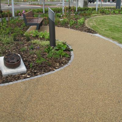 resin-bound-park-install
