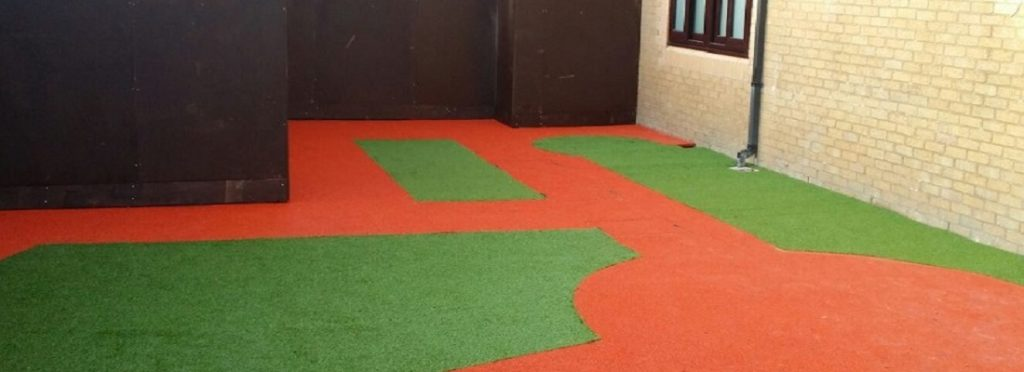 Improving School Readiness With Outdoor Play
