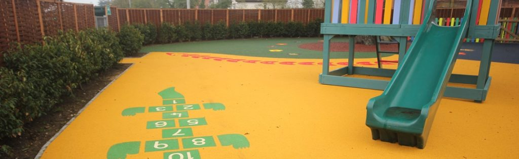 Schools Deicer Surfacing Products – de Icer Frost Maintenance