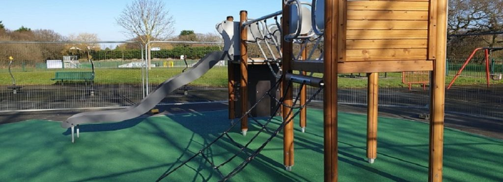 Improving Children's Mental Health With Play