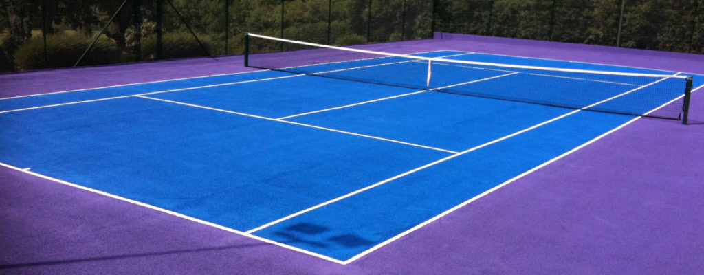 Olympic Legacy Funding Funds Available for MUGA Multi Use Games Areas