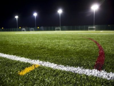 All Weather Pitch Sports Surfaces