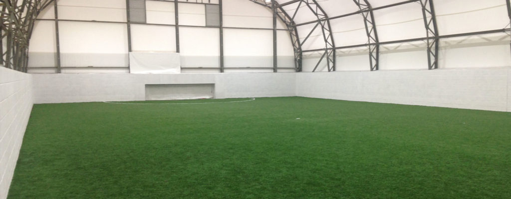 Costs Constructing All Weather Pitch