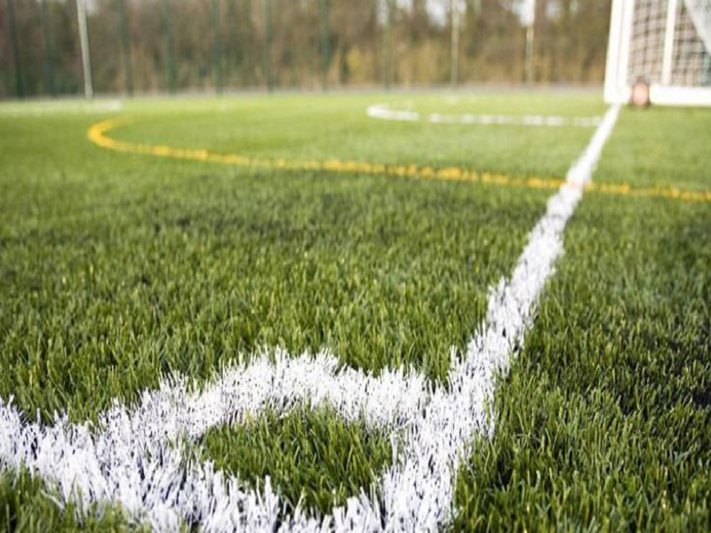3g Artificial Sports Pitch Construction in Woking, Surrey