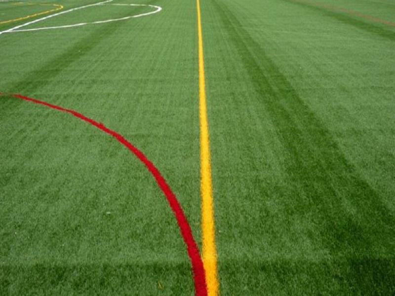 3g Football Pitch Resurfacing in Cheltenham Gloucestershire
