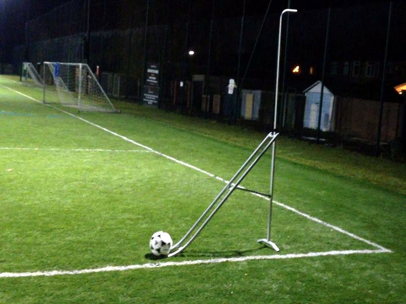 What Is Artificial Grass?