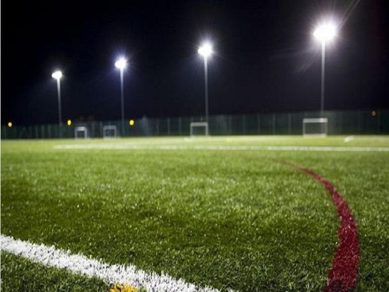 3g Football Pitch Resurfacing in Hackney, London