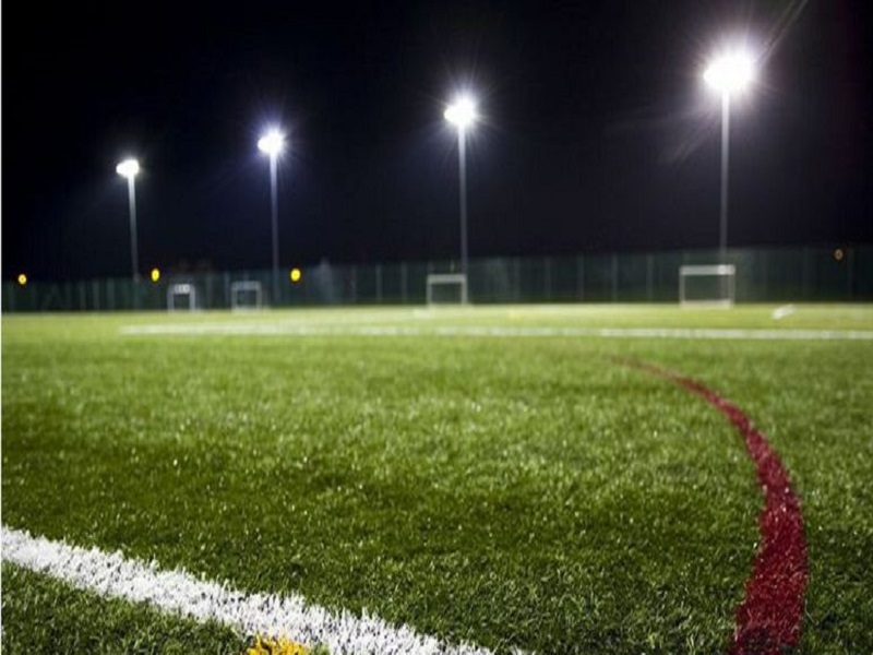 3g Artificial Sports Pitch Resurfacing Contractors